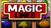 Magic Lines