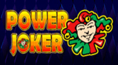 Power Joker